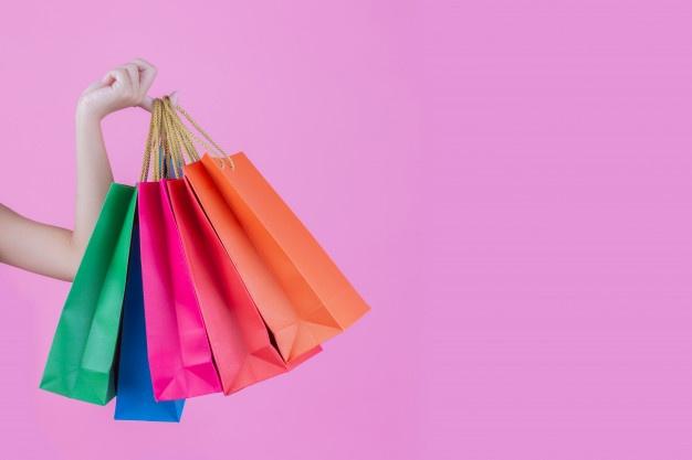 Factors Of Online Shopping